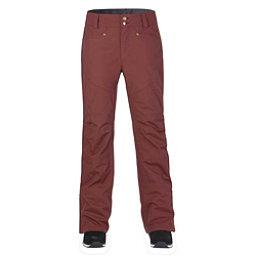 Dakine Westside Insulated Womens Snowboard Pants, , 256