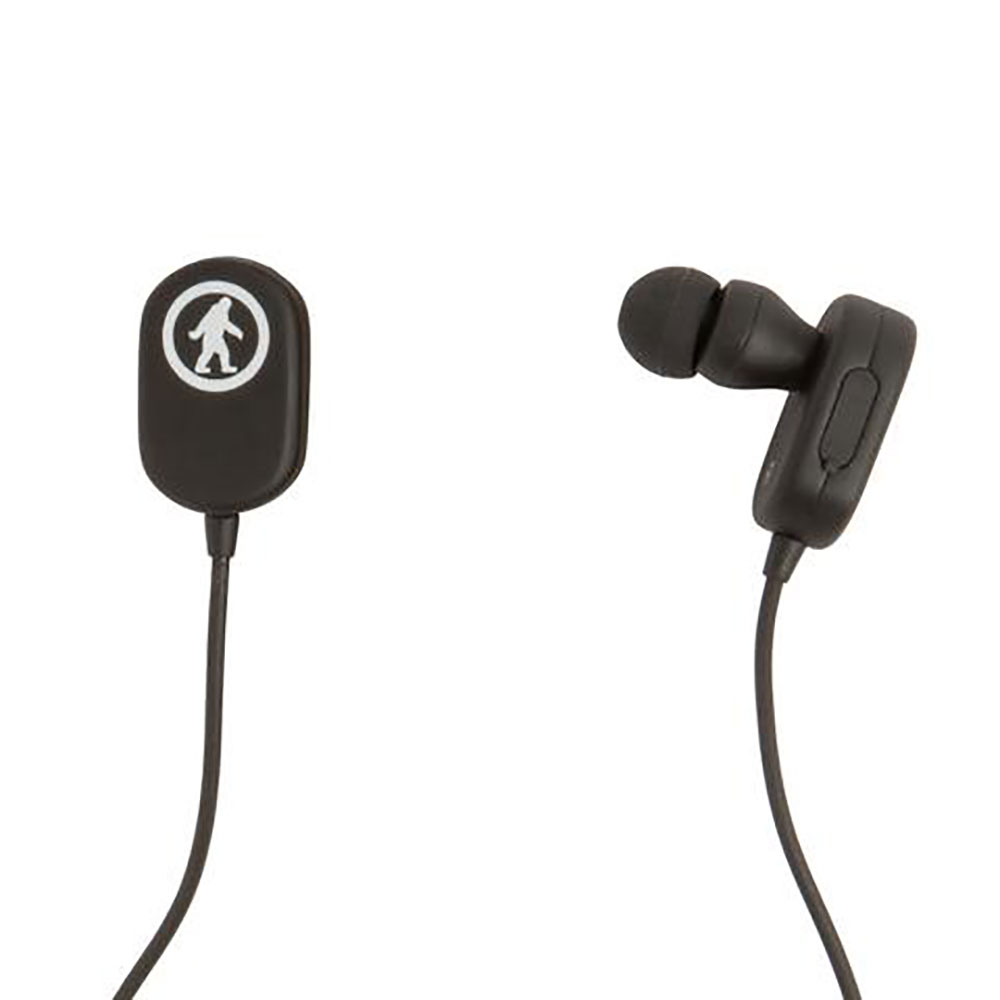 Outdoor Tech Tags 2.0 Wireless Earbuds im test