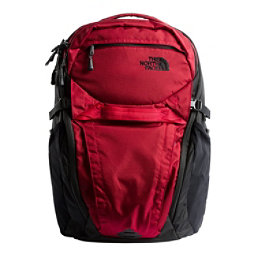 5b8c7c13cb7c The North Face Travel Gear Including Luggage