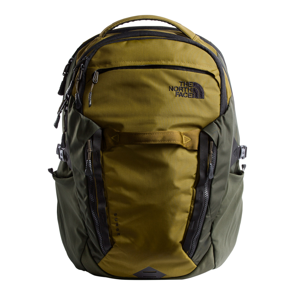 ffc992b7c The North Face - Recon Backpack