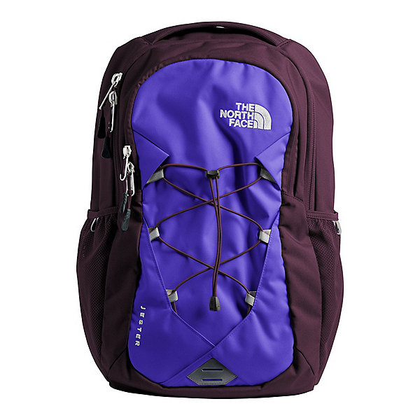 The North Face Jester Backpack, , 600