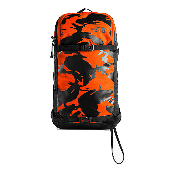 The North Face Slackpack 20 Backpack, , 600
