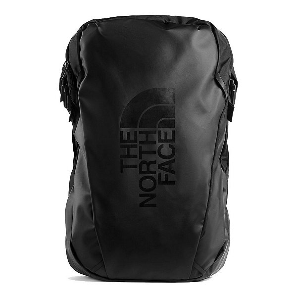 The North Face Icebox Ski Boot Bag, , 600
