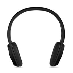 Outdoor Tech Los Cabos Wireless Headphones, Black, 256