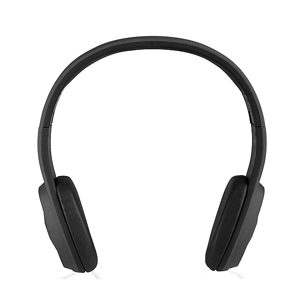 Outdoor Tech Los Cabos Wireless Headphones, Gray, 600