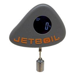 Jetboil JetGauge 2018, , 256