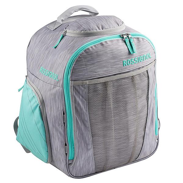 Rossignol Electra Boot & Helmet Pack Ski Boot Bag 2020, , 600