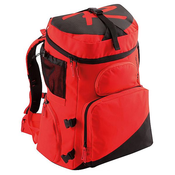 Rossignol Hero Pro Ski Boot Bag 2020, , 600