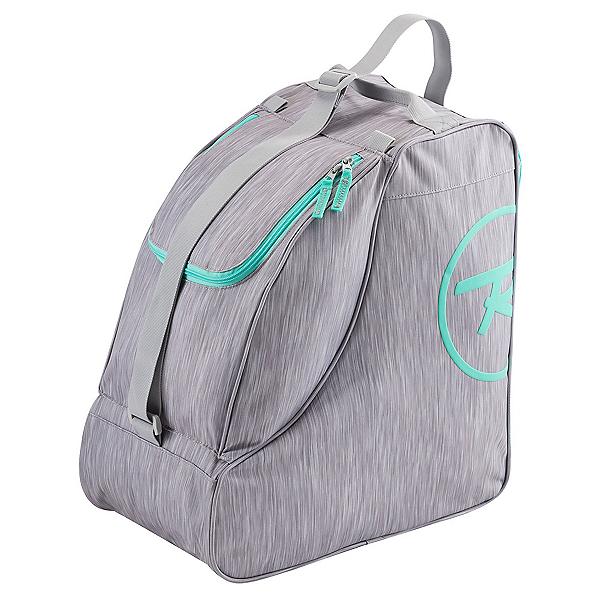 Rossignol Electra Ski Boot Bag 2020, , 600