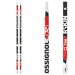 Cross Country Ski Gear Skis Com