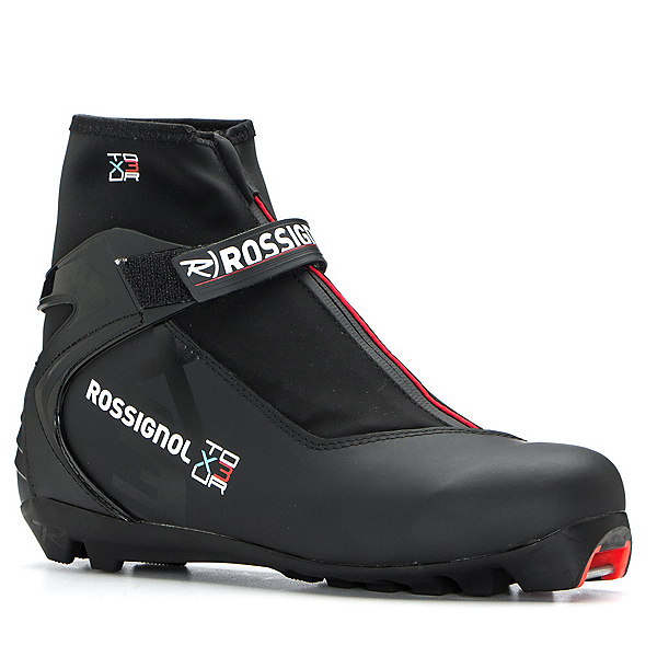Rossignol X-3 NNN Cross Country Ski Boots 2020, , 600
