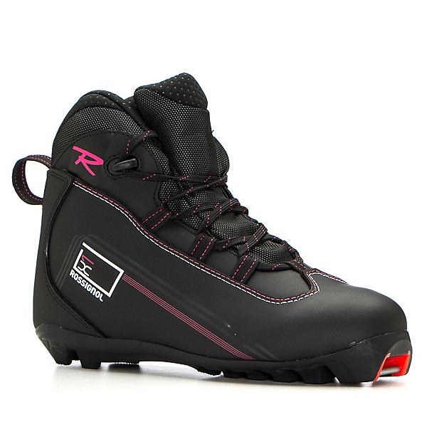 Rossignol X-1 FW Womens NNN Cross Country Ski Boots 2020, , 600