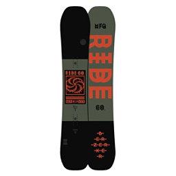 Ride Berzerker Snowboard, , 256