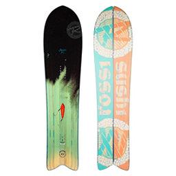 Rossignol XV Sushi LF Split Snowboard, , 256