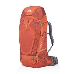 Gregory Baltoro 75 Backpack 2018, , 256