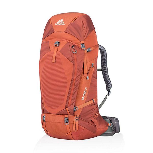Gregory Baltoro 75 Backpack, , 600