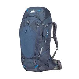 Gregory Baltoro 65 Backpack 2018, Dusk Blue, 256