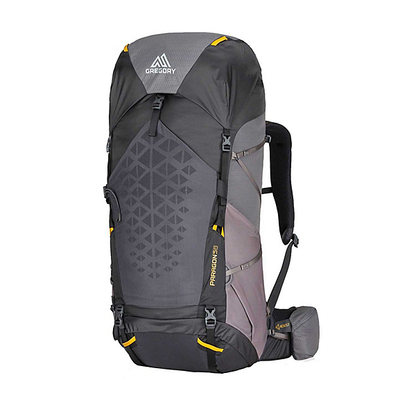 Gregory Paragon 58 Backpack, , 600