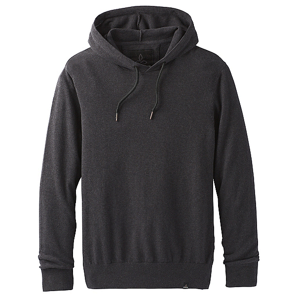 Prana Throw-On Hooded Mens Sweater 2019, , 600