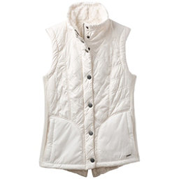 c564a677a6f9e Prana   Roxy Women s Vests
