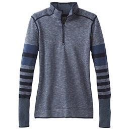Prana Tellie Womens Sweater, , 256