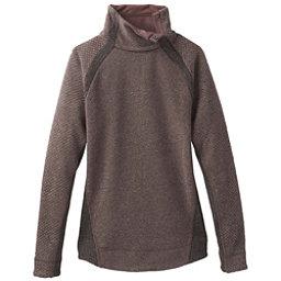 Prana Brandie Womens Sweater, , 256