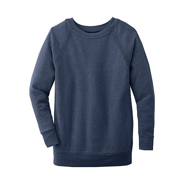 Prana Cozy Up Sweatshirt, , 600