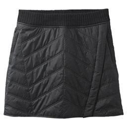 Prana Diva Wrap Skirt, , 256
