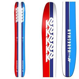 K2 Marksman Skis 2019, , 256