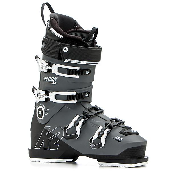 K2 Recon 100 MV Ski Boots, , 600