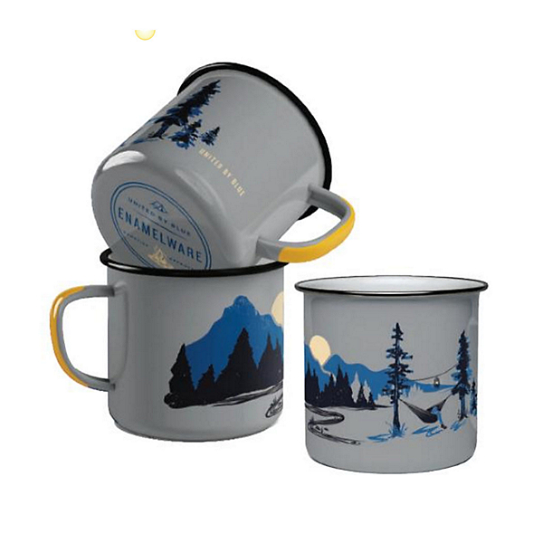 United By Blue Twilight and Goodnight Mug, , 600
