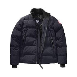 Canada Goose Woolford Mens Jacket, , 256