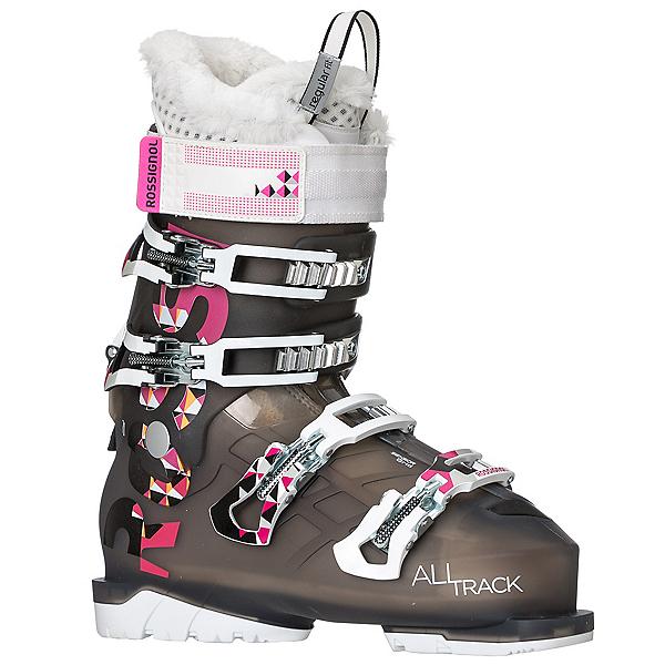 Rossignol Alltrack 70 W Womens Ski Boots 2019, , 600