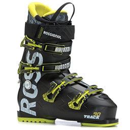 Rossignol Track 90 Ski Boots 2019, Black, 256
