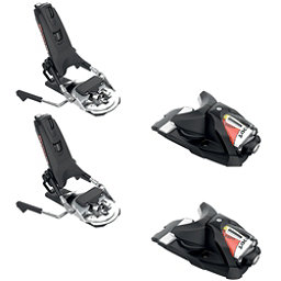 Look Pivot 14 Ski Bindings 2019, Black-Icon, 256