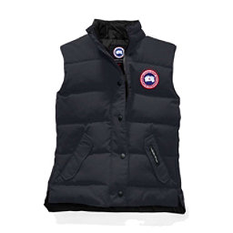 Canada Goose Freestyle Womens Vest, , 256