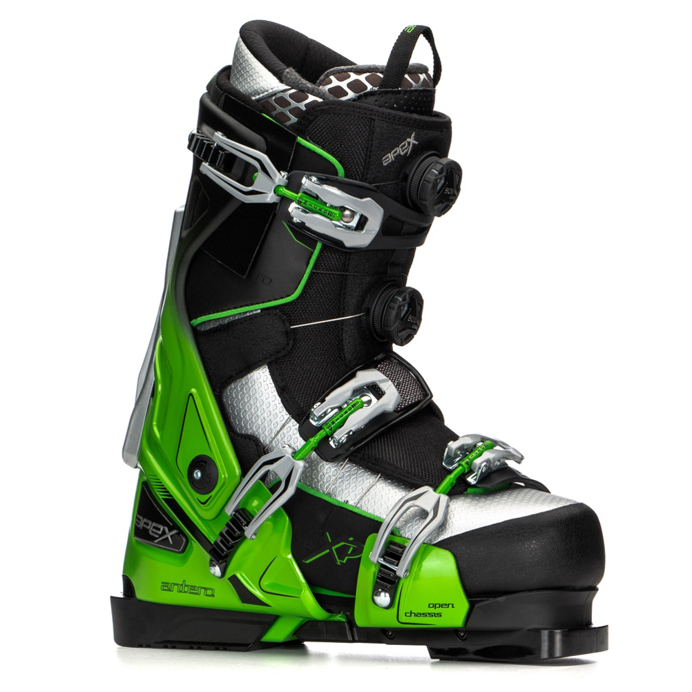 Image of APEX XP Antero Ski Boots 2020