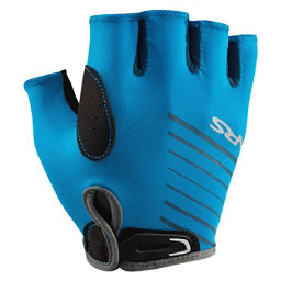 NRS Boaters Gloves 2018, , 256