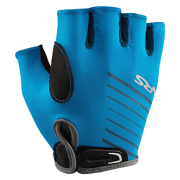NRS Boaters Gloves 2019, , 600