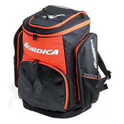 Nordica Dobermann Race XL Ski Boot Bag 2019, , 256