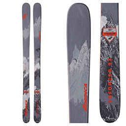 Nordica Enforcer 93 Skis 2019, , 256