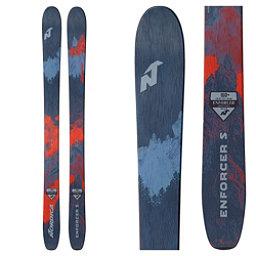 Nordica Enforcer S Kids Skis 2019, , 256