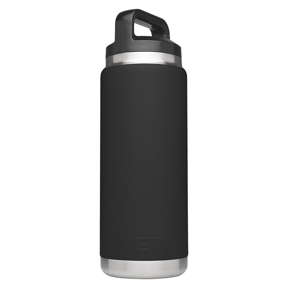 YETI Rambler 26oz Bottle im test