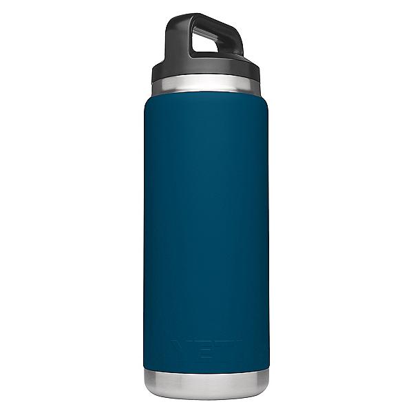 YETI Rambler Bottle - 26oz