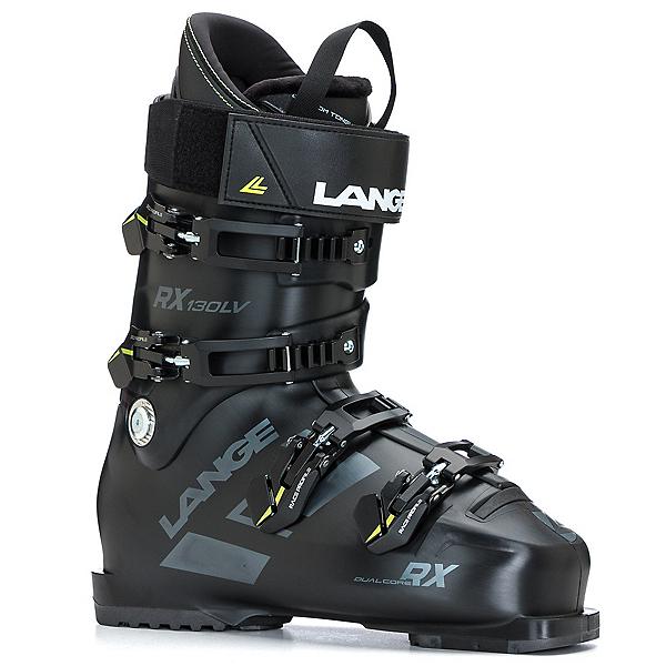 Lange RX 130 LV Ski Boots, , 600