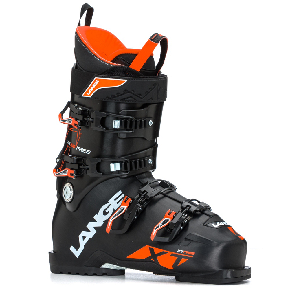 b85f119721 Lange Ski Boots | Skis.com