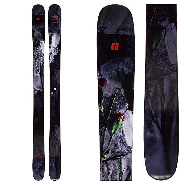 Armada ARW 96 Womens Skis, , 600