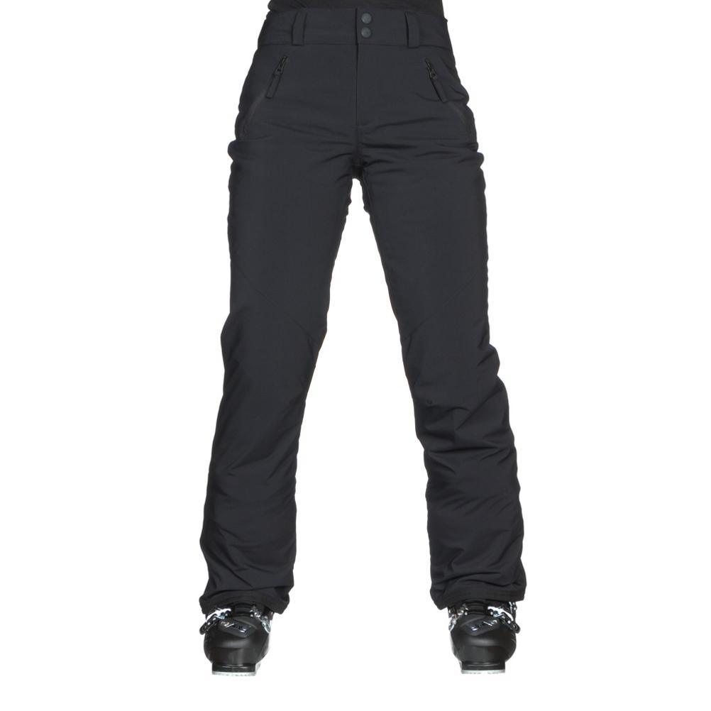 Obermeyer Aura Womens Ski Pants im test