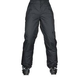 Obermeyer Keystone Womens Ski Pants, , 256