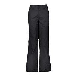 Obermeyer Keystone Short Womens Ski Pants, , 256
